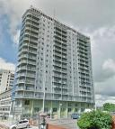 1 bedroom Apartment for sale in Icon Building...