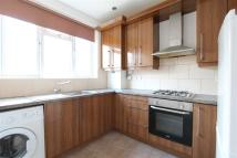 Apartment to rent in Byron Road, Harrow