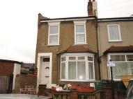 4 bedroom Terraced home in Luton Road, Walhamstow