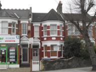 5 bedroom Flat for sale in Bowes Road, Arnos Grove...