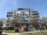 1 bed Apartment in Brunel Court, Evolution...
