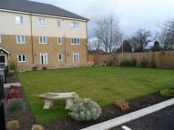 2 bedroom Apartment to rent in Harvest Court, York Way