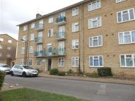 Apartment in Grove Avenue, Pinner