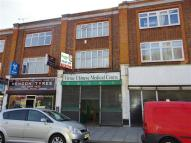 Commercial Property to rent in Sheaveshill Parade...