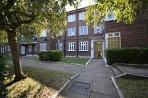 1 bed Apartment in Carmel Court...