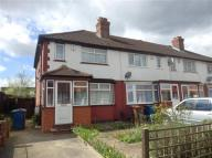semi detached home to rent in Dale Avenue, Edgware