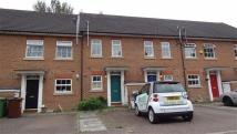 2 bedroom Terraced property in Edinburgh Close, Pinner