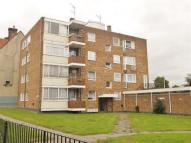 Apartment to rent in Bowes Road, Arnos Grove