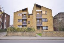 2 bedroom Apartment for sale in Clifton Lodge...