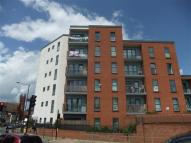 2 bed Apartment in Sunset House, Harrow