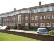 Apartment in Arnos Grove Court...