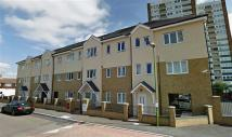 Apartment to rent in Harvest Court, Watford