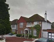 property to rent in Brockley Close, Stanmore