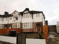 3 bedroom semi detached house in Milton Grove, London
