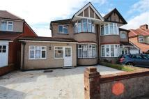 semi detached home in Kingsfield Avenue, Harrow