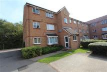 Apartment to rent in Scotwell Drive