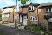 2 bed Terraced home to rent in Caldicot Green, Colindale
