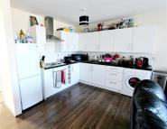 4 bed Flat for sale in Castle Bromwich