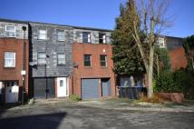 Terraced property to rent in Arnos Grove