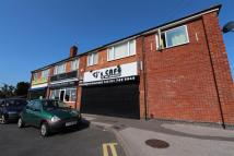 1 bed Flat to rent in Windleaves Road...
