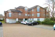 2 bed Apartment to rent in Bartholomew Court,...