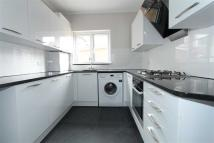 3 bedroom semi detached property to rent in High Road, Wembley