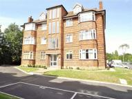 2 bed Apartment in Parkwood Flats...