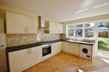 4 bedroom semi detached property to rent in Petworth Road, London
