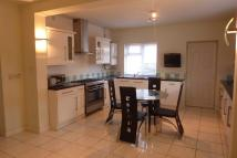 6 bedroom house to rent in 12 Royland...