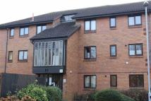 2 bedroom Flat in Staveley Court...