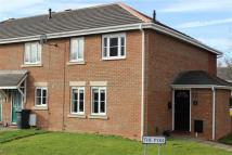 2 bed semi detached house for sale in Kiln Garth, Rothley...