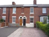 Terraced house to rent in The Brooklands...