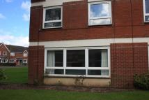 3 bed Maisonette in Waterford Court...