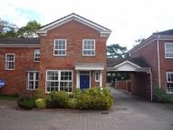 3 bedroom semi detached house to rent in Brookfield Court...