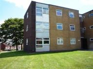 Flat in Milton Grove, Stafford