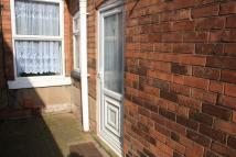 Apartment to rent in Alexandra Road, Stafford...