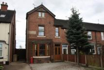 4 bed house to rent in Doxey, Stafford...