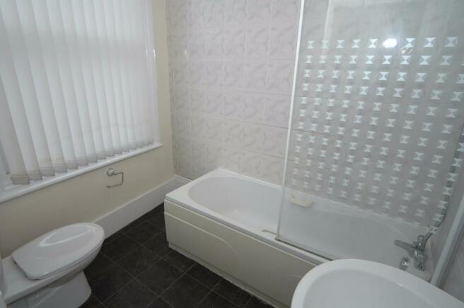 Bath to Apart 1