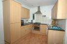 Kitchen to Apart 3