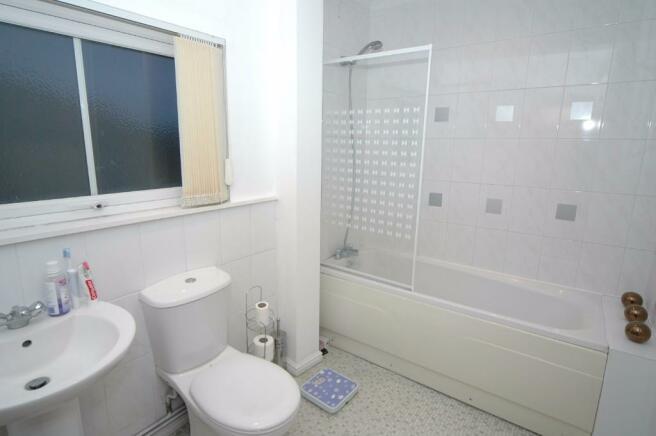 Bath to Apart 3
