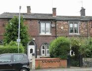 2 bedroom Cottage to rent in Holts Lane, Lees, Oldham