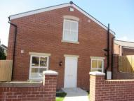 new home for sale in Dry Dock Mill...