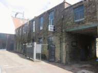 property to rent in First Floor Offices Lily Street Mills, Lily Street, Milnrow, Rochdale