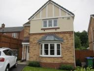 property to rent in Crossbrook Way, Milnrow, Rochdale