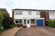 Detached property for sale in Wordsworth Way, Bamford...