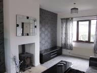 semi detached home to rent in Westgate, Whitworth...