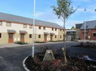 3 bedroom Mews to rent in 13 Croft  Mews...
