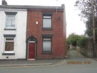 2 bedroom Terraced house to rent in 11 Church Road, Shaw...