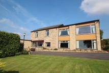 Detached house for sale in Highgate Farm...