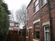 3 bedroom Detached property in Butterworth Place, Shore...